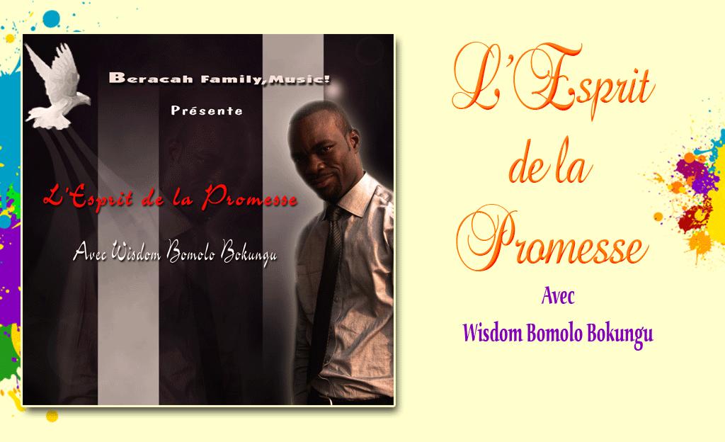 ALBUM---L'ESPRIT-DE-LA-PROMESSE