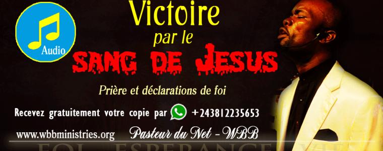 Pri re du soir foi esp rance vie - Priere pour couper le sang ...