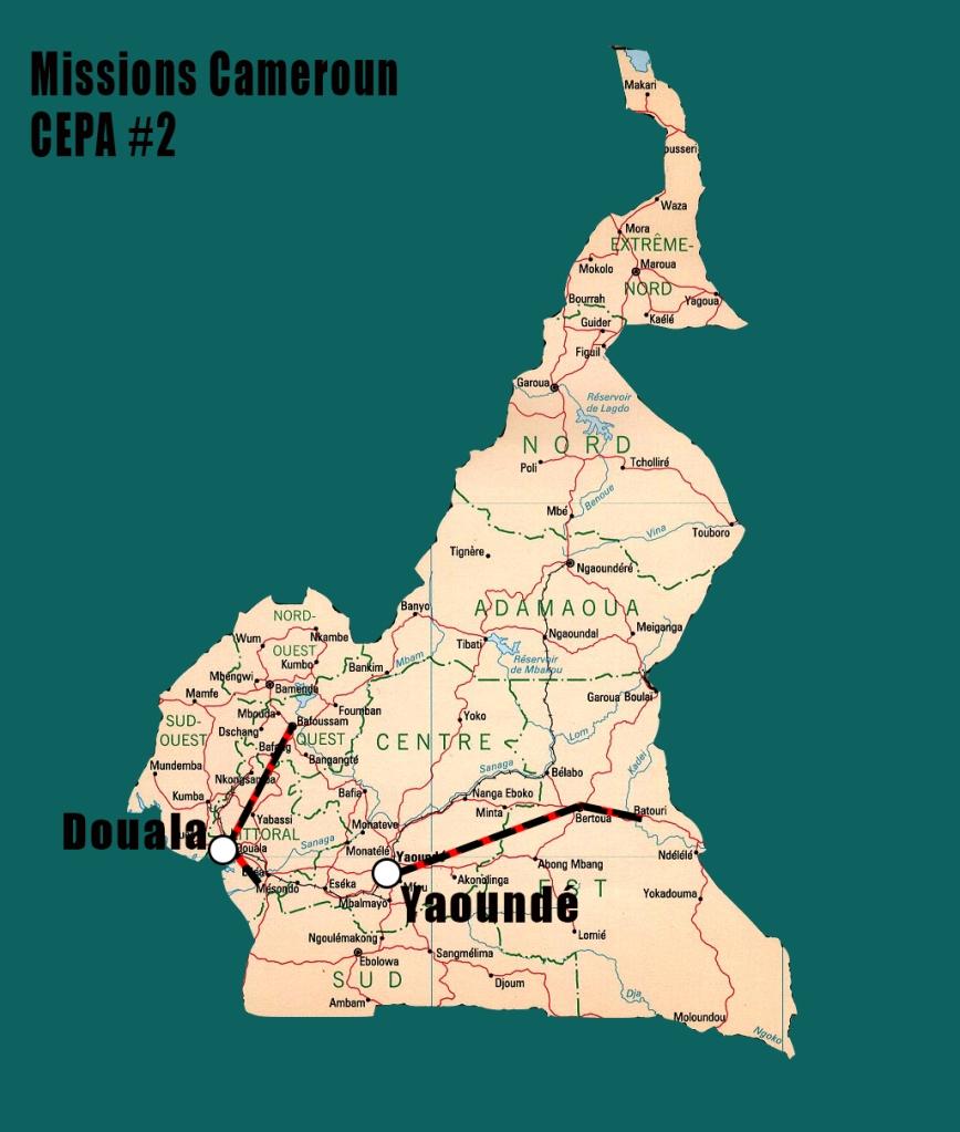 cameroun-2018